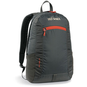 Tatonka City Trail 16 Rucksack titan grey